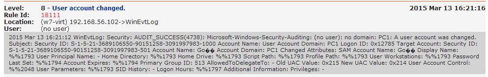 Open-Audit.eu-ossec-report-user-guest-account-changed